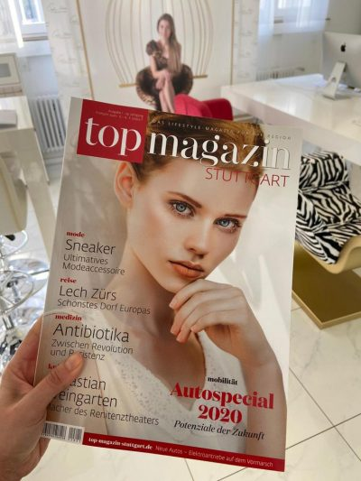 Top Magazin Stuttgart-1